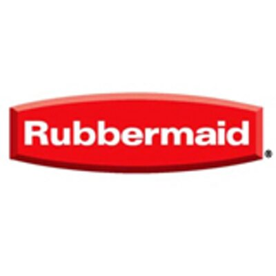 Untitled 1 400x400 Tailgating with Rubbermaid!