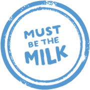 mbtm logo PLEASE HELP! Donate much needed milk to the Rhode Island Community Food Bank!