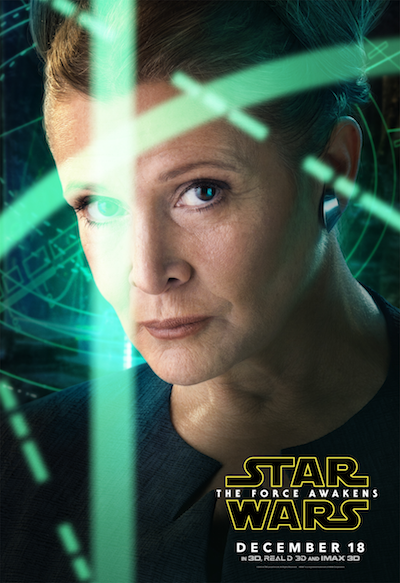 unnamed 11 STAR WARS: THE FORCE AWAKENS   New Character Posters Now Available!!! #TheForceAwakens