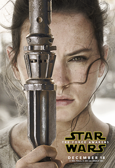 unnamed 2 STAR WARS: THE FORCE AWAKENS   New Character Posters Now Available!!! #TheForceAwakens