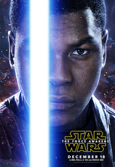 unnamed 3 STAR WARS: THE FORCE AWAKENS   New Character Posters Now Available!!! #TheForceAwakens