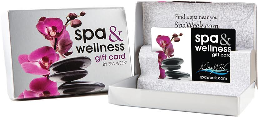 unnamed 61 Give the Gift of Wellness this Holiday Season! #SWBlack @SpaWeek
