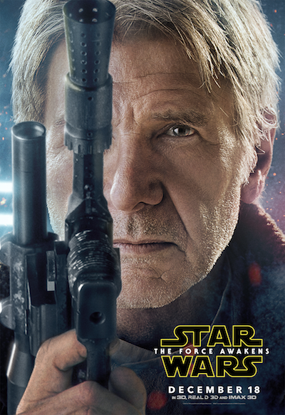 unnamed2 STAR WARS: THE FORCE AWAKENS   New Character Posters Now Available!!! #TheForceAwakens
