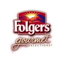 Flog G Perk Up Your Holidays with Folgers and a Huge Folgers/KCup Giveaway! #FolgersGourmetHoliday