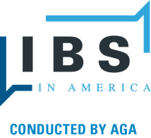 IBS In America Logo IBS in America   The Unspoken Epidemic!