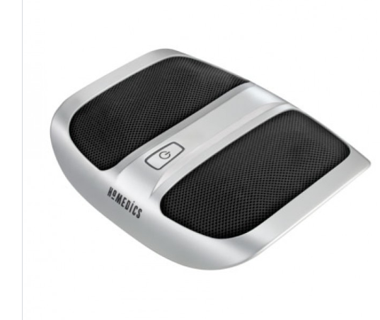 Screen Shot 2015 12 11 at 11.59.33 AM Homedics Elite Foot Massager Review + Giveaway!