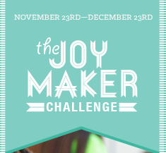 Screen Shot 2015 12 15 at 1.44.57 PM Thank you HASBRO for allowing me to be a #JoyMaker this Holiday Season!