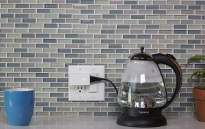Tea Kettle 300x189 Zuli Smartplug   Make Your Home a Smart Home and a Zuli Giveaway!! $160 giveaway!