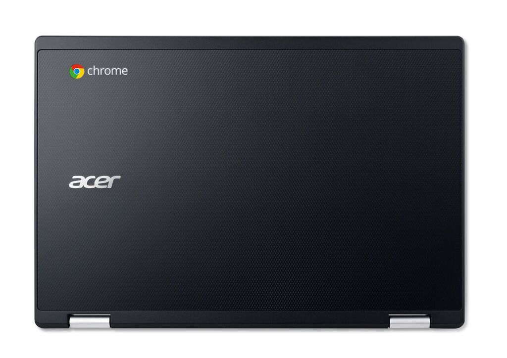 Were Loving Our Acer Chromebook!! See why now!