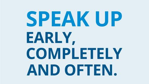 speak up 13 512X288 IBS in America   The Unspoken Epidemic!
