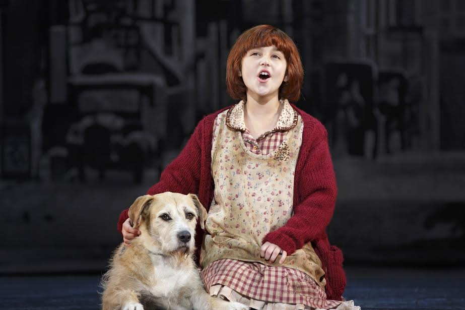 unnamed 22 Annie Broadway Musical is Coming to the PPAC, RI and a 4 pack ticket giveaway!!!!