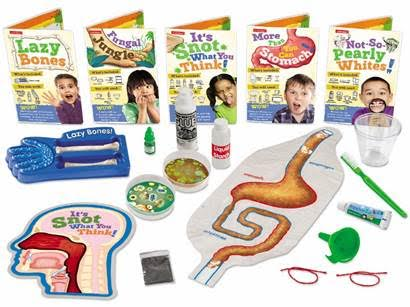 unnamed 25 LakeShore Learning Toys Review + Giveaway!