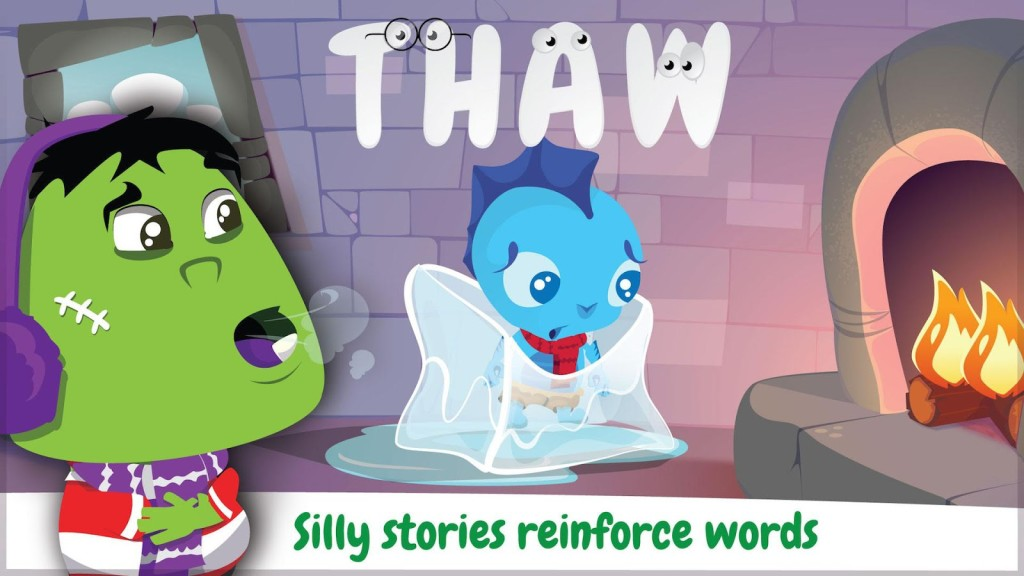 unnamed 27 1024x576 Wonster   Interactive Phonetic Learning Fun  A great new APP!!