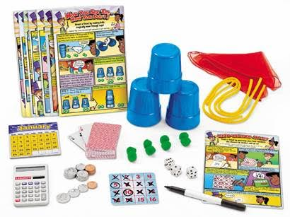 unnamed 36 LakeShore Learning Toys Review + Giveaway!