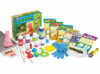 unnamed 45 LakeShore Learning Toys Review + Giveaway!