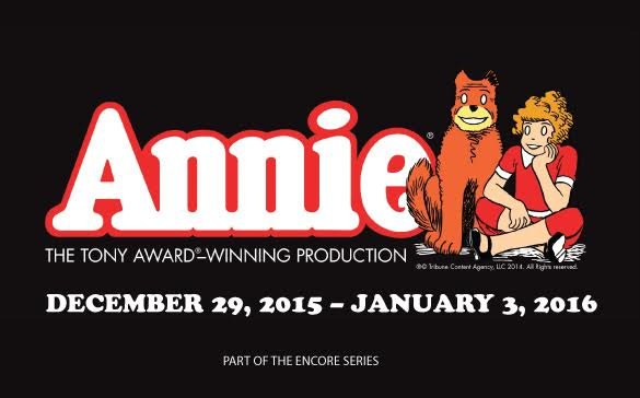 unnamed 8 Annie Broadway Musical is Coming to the PPAC, RI and a 4 pack ticket giveaway!!!!