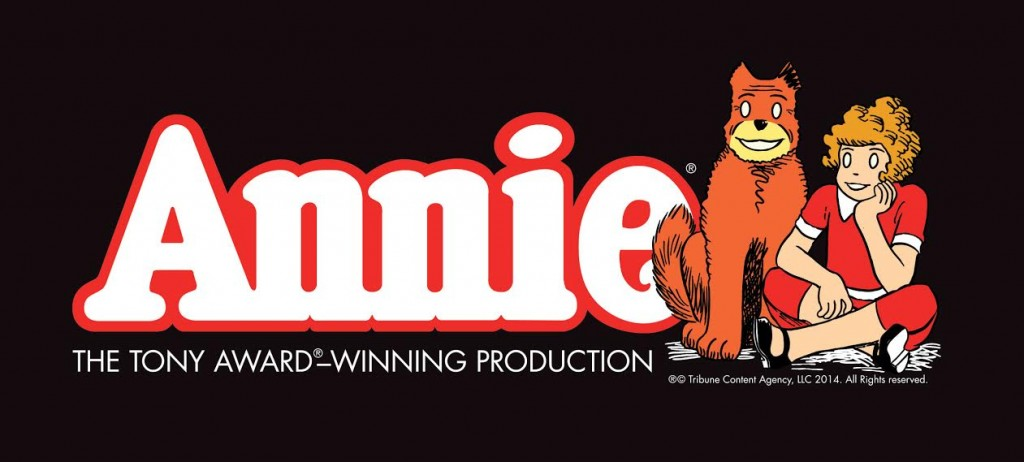 unnamed 91 1024x462 Annie Broadway Musical is Coming to the PPAC, RI and a 4 pack ticket giveaway!!!!