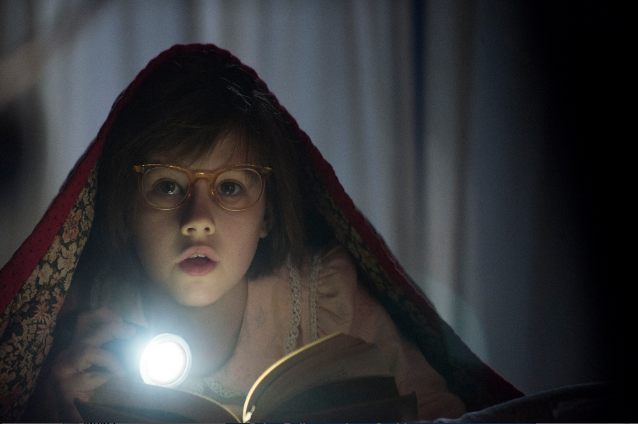 unnamed3 Steven Spielberg Unveils the First Teaser for Disneys THE BFG!!! #TheBFG