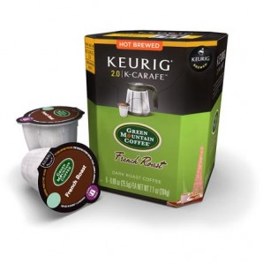 k-carafe-green-mountain-french-roast-790