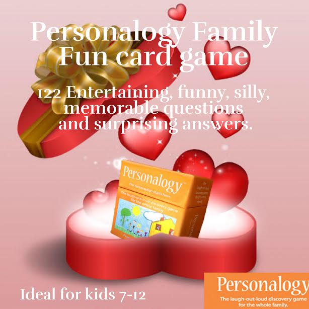unnamed 116 Family Fun This Valentines Day with Personalogy!