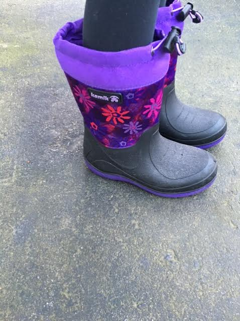 unnamed 92 Kamiks Three Season Winter Boots for Zane and Hayley!