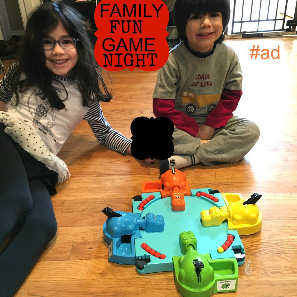 IMG 8934 1024x10242 1024x1024 Family Game Night is Better with Hasbro! #ad