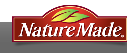 Why We Love Nature Made and a chance a GIVEAWAY to WIN one of 20- $50 Walmart Gift Card!!!