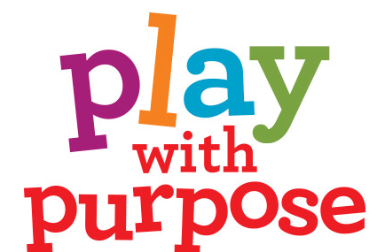 Screen Shot 2016 02 19 at 1.00.49 PM Toys R Us and #PlayWithPurpose partnering with Save the Children + a $50 Toys R Us Gift Card Giveaway!