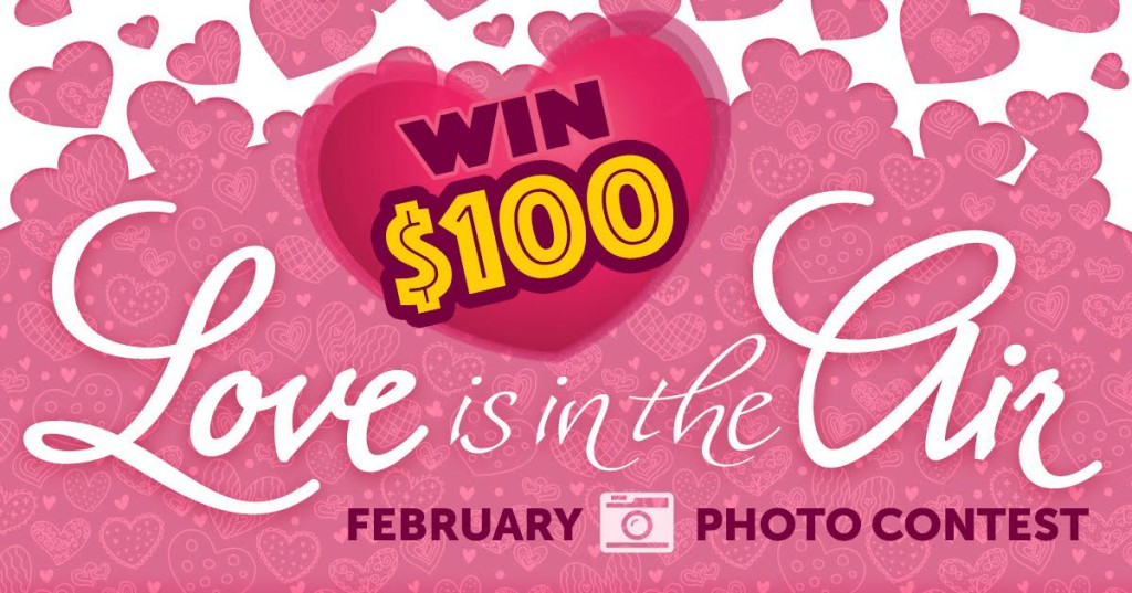 unnamed 1 1024x537 Life Stages Wants Valentines Day to be a Blast with their Writing Guide and Love in Air Photo Contest!