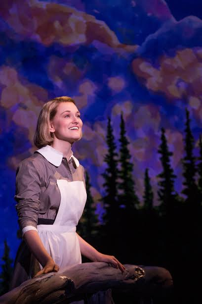 unnamed 112 The Sound of Music at the PPAC, Rhode Island and a 4 ticket Giveaway!