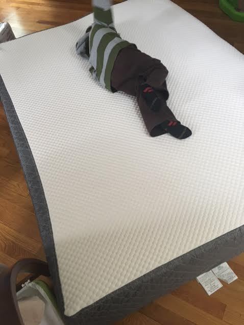 unnamed 14 Why The Ghostbed Mattress (by Natures Sleep) is the One You Want!!