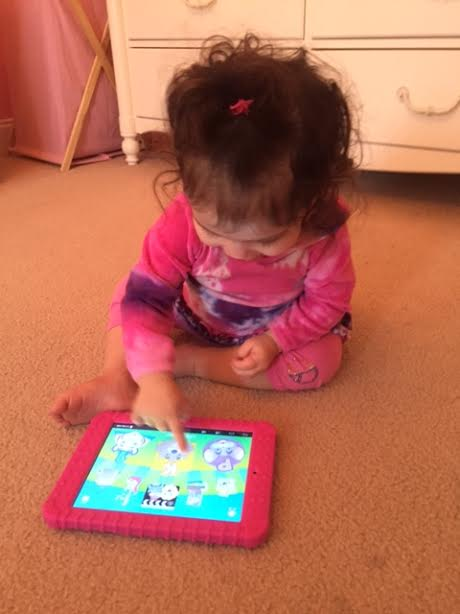 unnamed 43 School Zone Little Scholar Learning Tablet Review + Giveaway ($130 value)!