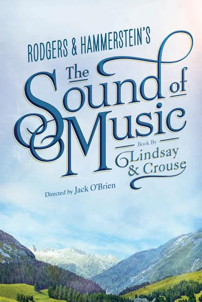 unnamed 53 The Sound of Music at the PPAC, Rhode Island and a 4 ticket Giveaway!