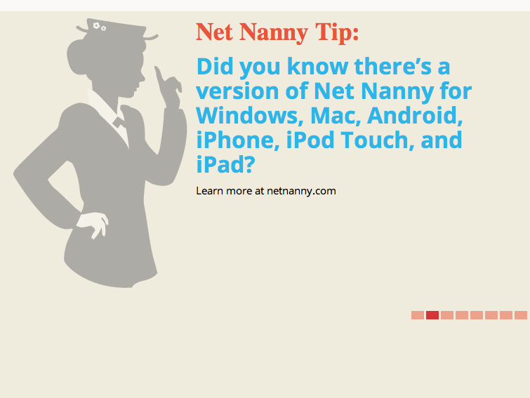 Screen Shot 2016 03 01 at 9.04.57 AM Net Nanny   Protecting Your Kids from Internet Dangers!