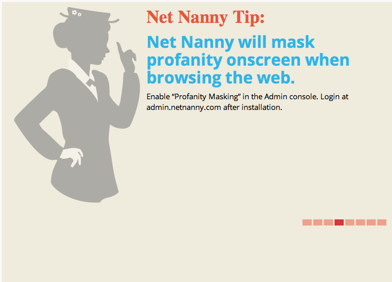 Screen Shot 2016 03 01 at 9.05.12 AM Net Nanny   Protecting Your Kids from Internet Dangers!