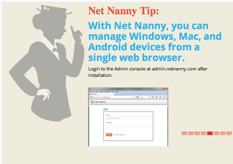 Screen Shot 2016 03 01 at 9.05.20 AM Net Nanny   Protecting Your Kids from Internet Dangers!