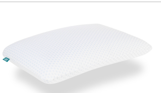 Screen Shot 2016 03 04 at 10.16.52 PM Why I Love My HIBR Simple Pillow!