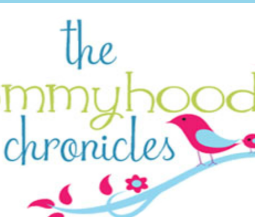 Mommyhood Chronicles Reader Appreciation Giveaway- $25 AMAZON GC Giveaway!