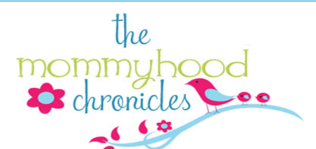 Screen Shot 2016 03 06 at 9.34.34 AM Mommyhood Chronicles Reader Appreciation Giveaway  $25 AMAZON GC Giveaway!