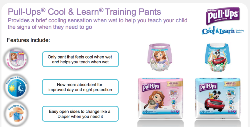 Screen Shot 2016 03 15 at 2.29.03 PM 1024x523 Potty Training with Pull Ups and a HUGE Giveaway!!