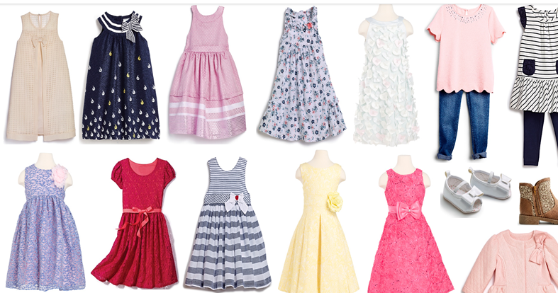 Screen Shot 2016 03 17 at 7.39.31 PM My kids will be STYLIN in great T.J. Maxx dresses this Easter!