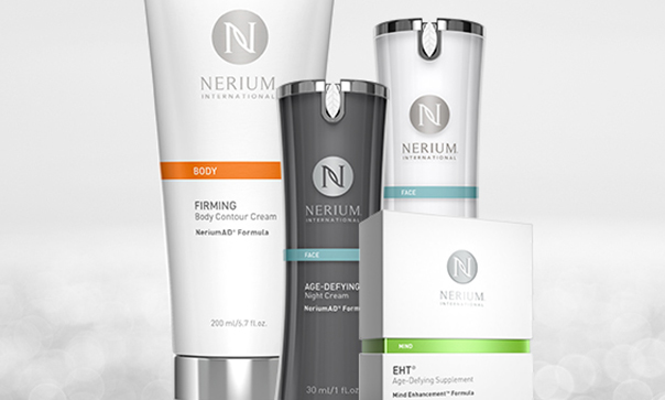 product promise 604x363 Make the most of your beauty sleep with NeriumAD!