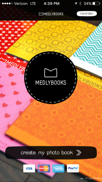 unnamed 11 MedlyBooks Personalized Photo Books Review + Giveaway  5 winners!