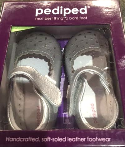unnamed 110 Pediped Kids Shoes Review + Giveaway!
