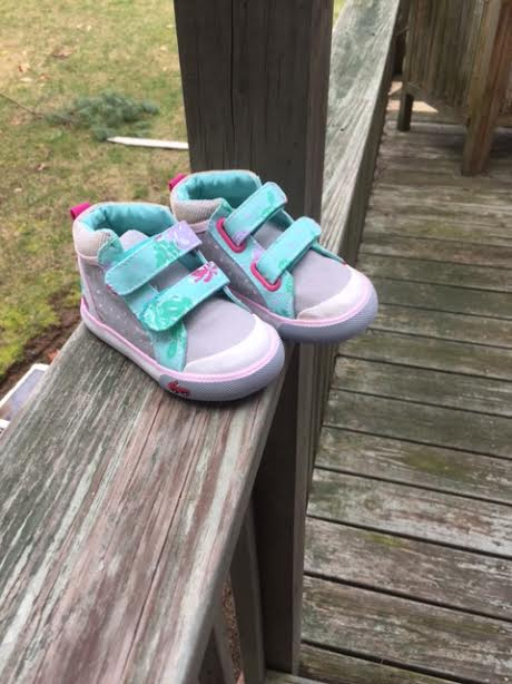 unnamed 15 See Kai Run Kids Shoes Review + Giveaway!