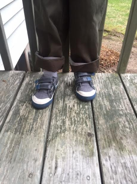 unnamed 27 See Kai Run Kids Shoes Review + Giveaway!