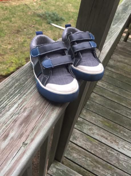 unnamed 35 See Kai Run Kids Shoes Review + Giveaway!