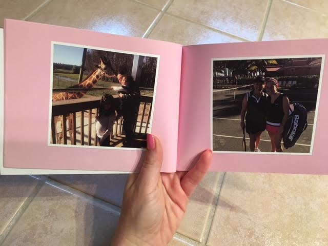 unnamed 38 MedlyBooks Personalized Photo Books Review + Giveaway  5 winners!