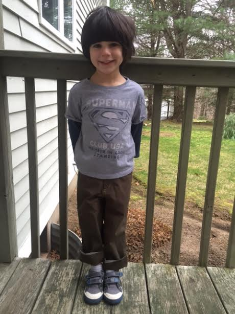unnamed 43 See Kai Run Kids Shoes Review + Giveaway!