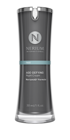 unnamed1 Make the most of your beauty sleep with NeriumAD!
